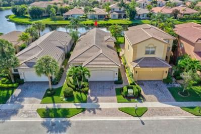 131 Isle Verde Way, Palm Beach Gardens, FL 33418 - #: RX-10492578