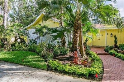 12915 Collecting Canal Road, Loxahatchee Groves, FL 33470 - MLS#: RX-10492619