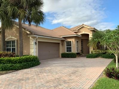 11207 NW 65th Court, Parkland, FL 33076 - #: RX-10492622