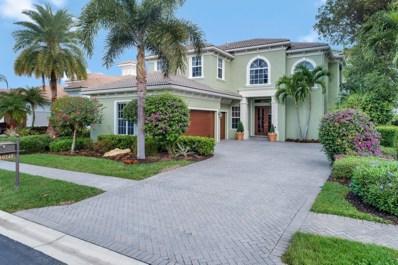 10245 Sand Cay Lane, West Palm Beach, FL 33412 - MLS#: RX-10492671