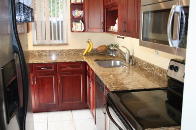 5033 NW 6th Court, Delray Beach, FL 33445 - #: RX-10492688