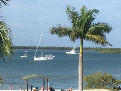 35 Harbour Isle Drive W UNIT 202, Fort Pierce, FL 34949 - #: RX-10492749