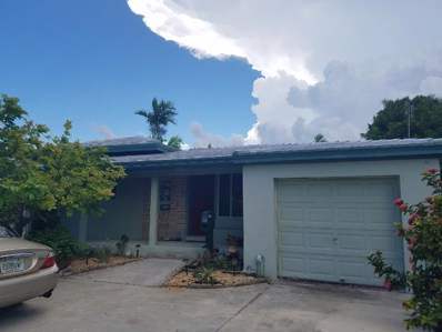 9024 Abbott Avenue, Surfside, FL 33154 - #: RX-10492905