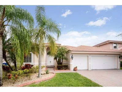 5059 NW 125 Avenue, Coral Springs, FL 33076 - #: RX-10492906