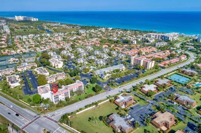 1605 Us-1 UNIT 203m1, Jupiter, FL 33477 - #: RX-10492961