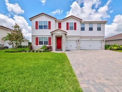 11971 Cypress Key Way, Royal Palm Beach, FL 33411 - MLS#: RX-10493004