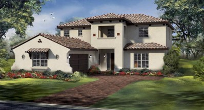 1104 Sterling Pine Place UNIT Lot 120, Loxahatchee, FL 33470 - MLS#: RX-10493038