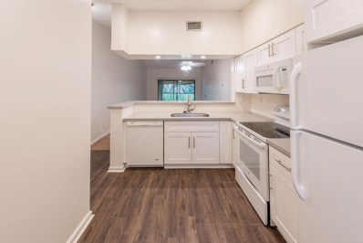 3149 Millwood Terrace UNIT 2190, Boca Raton, FL 33431 - #: RX-10493081
