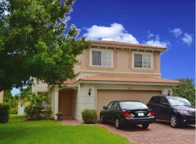 4573 SE Graham Drive, Stuart, FL 34997 - MLS#: RX-10493162