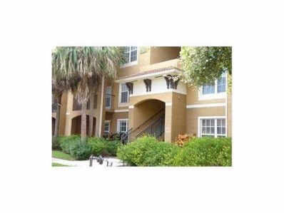 5048 Lantana Road UNIT 5105, Lake Worth, FL 33463 - MLS#: RX-10493238