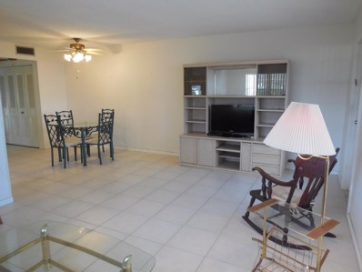 314 Northampton P, West Palm Beach, FL 33417 - #: RX-10493279