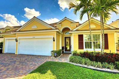 9520 Wrangler Drive, Lake Worth, FL 33467 - #: RX-10493281