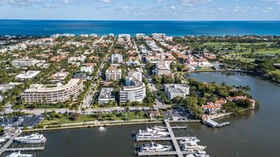 389 S Lake Dr UNIT 2e, Palm Beach, FL 33480 - MLS#: RX-10493356