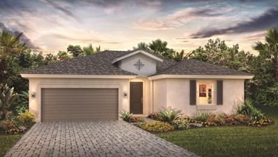 695 NW 29th Street, Wilton Manors, FL 33311 - MLS#: RX-10493384
