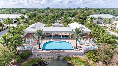 5268 Cambridge Court, Palm Beach Gardens, FL 33418 - MLS#: RX-10493452