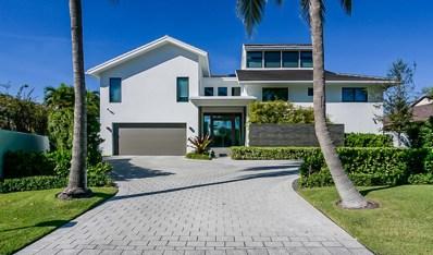 3130 Jasmine Court, Delray Beach, FL 33483 - MLS#: RX-10493701