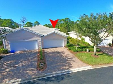 4656 SE Bridgetown Court, Stuart, FL 34997 - MLS#: RX-10493719