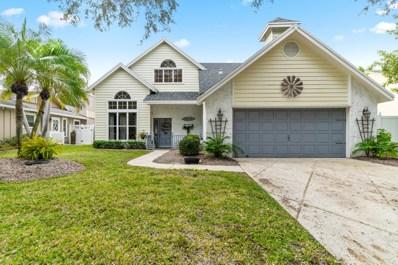 13120 Coastal Circle, Palm Beach Gardens, FL 33410 - MLS#: RX-10493734