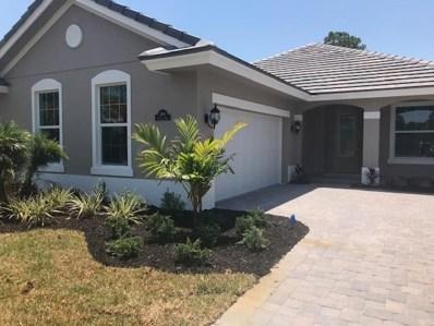 2664 Conifer Drive, Fort Pierce, FL 34951 - MLS#: RX-10493751
