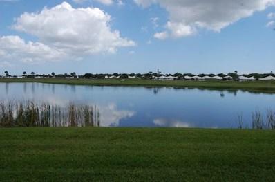 1328 The Pointe Drive, West Palm Beach, FL 33409 - #: RX-10493902