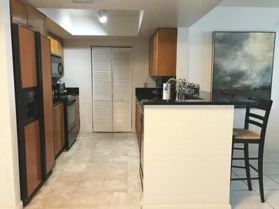 99 SE Mizner Boulevard UNIT 643, Boca Raton, FL 33432 - #: RX-10493964