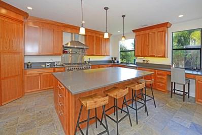 1488 SE Colony Way, Jupiter, FL 33478 - MLS#: RX-10494007