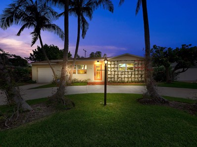 239 Bunker Ranch Road, West Palm Beach, FL 33405 - MLS#: RX-10494014