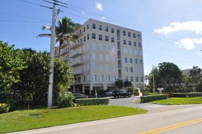 3230 S Ocean Blvd UNIT B304, Palm Beach, FL 33480 - #: RX-10494035