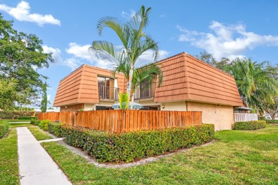 212 Charter Way, West Palm Beach, FL 33407 - #: RX-10494048