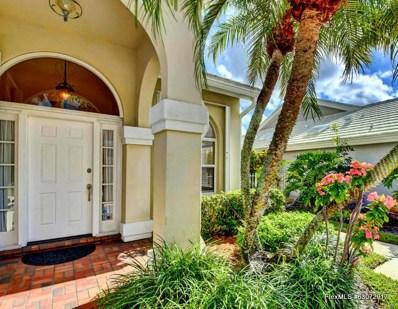 1550 Wilderness Road, West Palm Beach, FL 33409 - #: RX-10494127