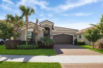 8078 Cactus Quartz Circle, Delray Beach, FL 33446 - MLS#: RX-10494137