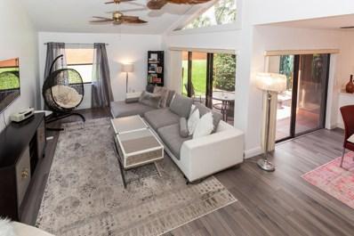 6138 Aloma Lane, Boca Raton, FL 33433 - #: RX-10494160