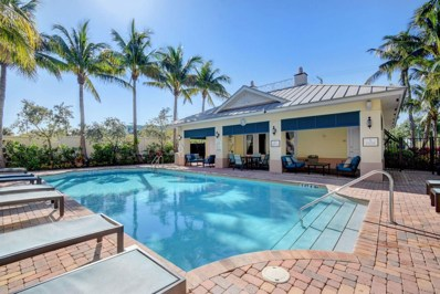 255 NE 3rd Avenue UNIT 2405, Delray Beach, FL 33444 - #: RX-10494201