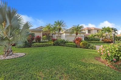 13789 Le Havre Drive, Palm Beach Gardens, FL 33410 - MLS#: RX-10494204