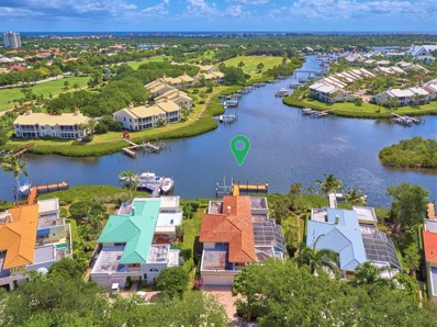130 Waters Edge Drive, Jupiter, FL 33477 - #: RX-10494222
