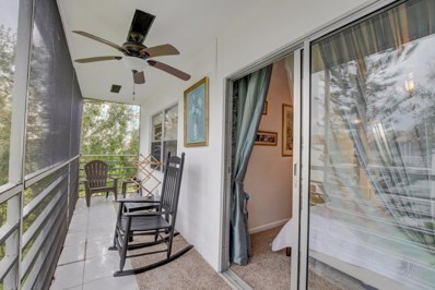 368 Brighton I, Boca Raton, FL 33434 - #: RX-10494251