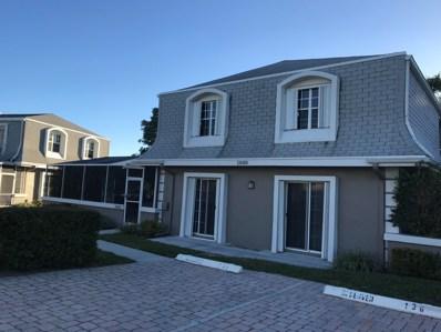 1803 Vision Drive, Palm Beach Gardens, FL 33418 - MLS#: RX-10494375
