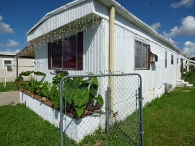 11899 Atlantic Circle, Boca Raton, FL 33433 - #: RX-10494481