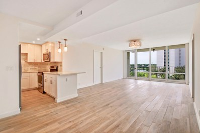 336 Golfview Road UNIT 514