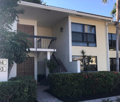 6878 Willow Wood Drive UNIT 304