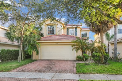 11480 Blue Violet Lane, Royal Palm Beach, FL 33411 - MLS#: RX-10494727