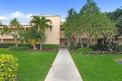 1605 S Us Highway 1 UNIT M2-213, Jupiter, FL 33477 - #: RX-10494742