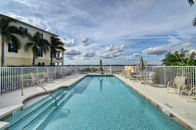 322 SW Atlanta Avenue, Stuart, FL 34994 - MLS#: RX-10494797