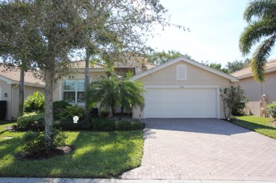 9566 Sail Palm Court, Boynton Beach, FL 33473 - MLS#: RX-10494829