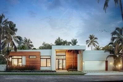 117 Coconut Road