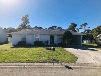 1850 SE Burgundy Lane, Port Saint Lucie, FL 34952 - MLS#: RX-10494915