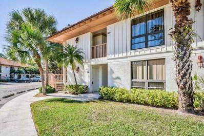 323 Brackenwood Circle, Palm Beach Gardens, FL 33418 - MLS#: RX-10495171