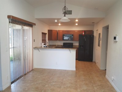 4454 Country Grove Boulevard, West Palm Beach, FL 33406 - MLS#: RX-10495259