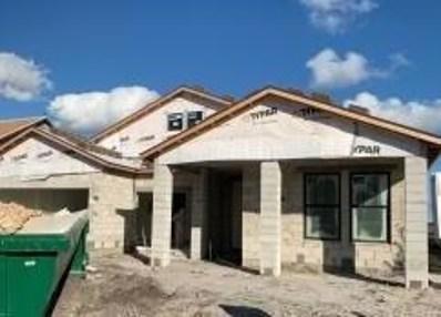 821 SE Westbury Drive, Port Saint Lucie, FL 34984 - MLS#: RX-10495264