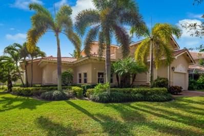 412 Meadowlark Drive, Jupiter, FL 33458 - MLS#: RX-10495314